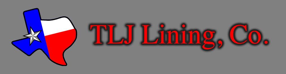 tljlining.com